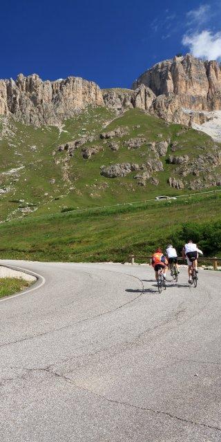 Leistungssteigerung durch top Management Beratung in Österreich