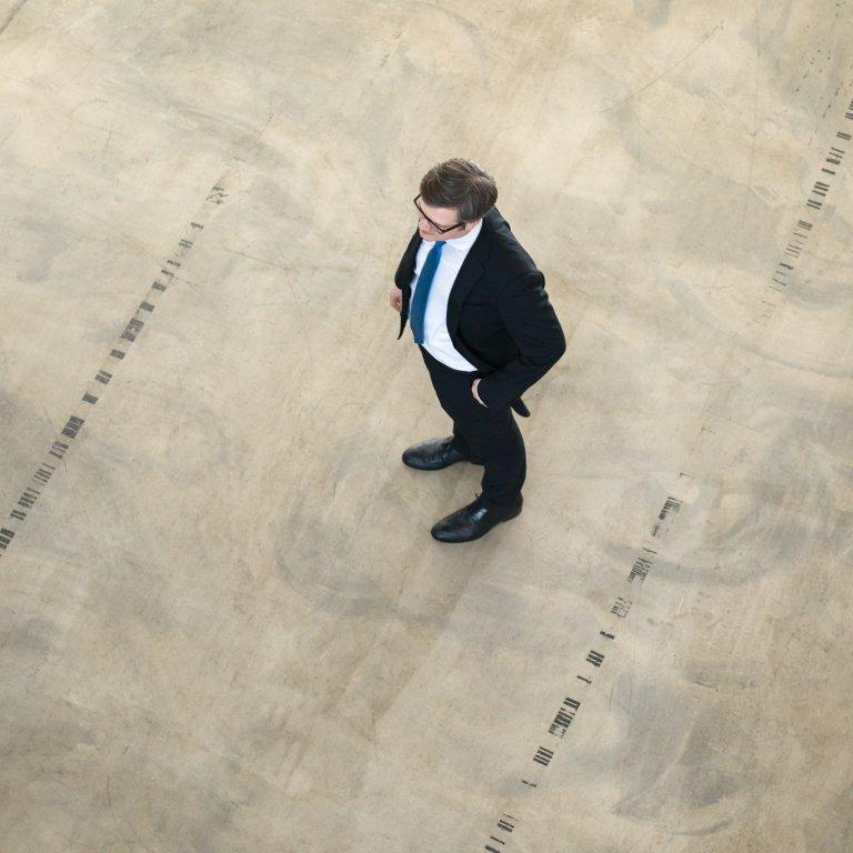 Unternehmensberater Jobs bei SHS bieten schnelle Aufstiegschancen.