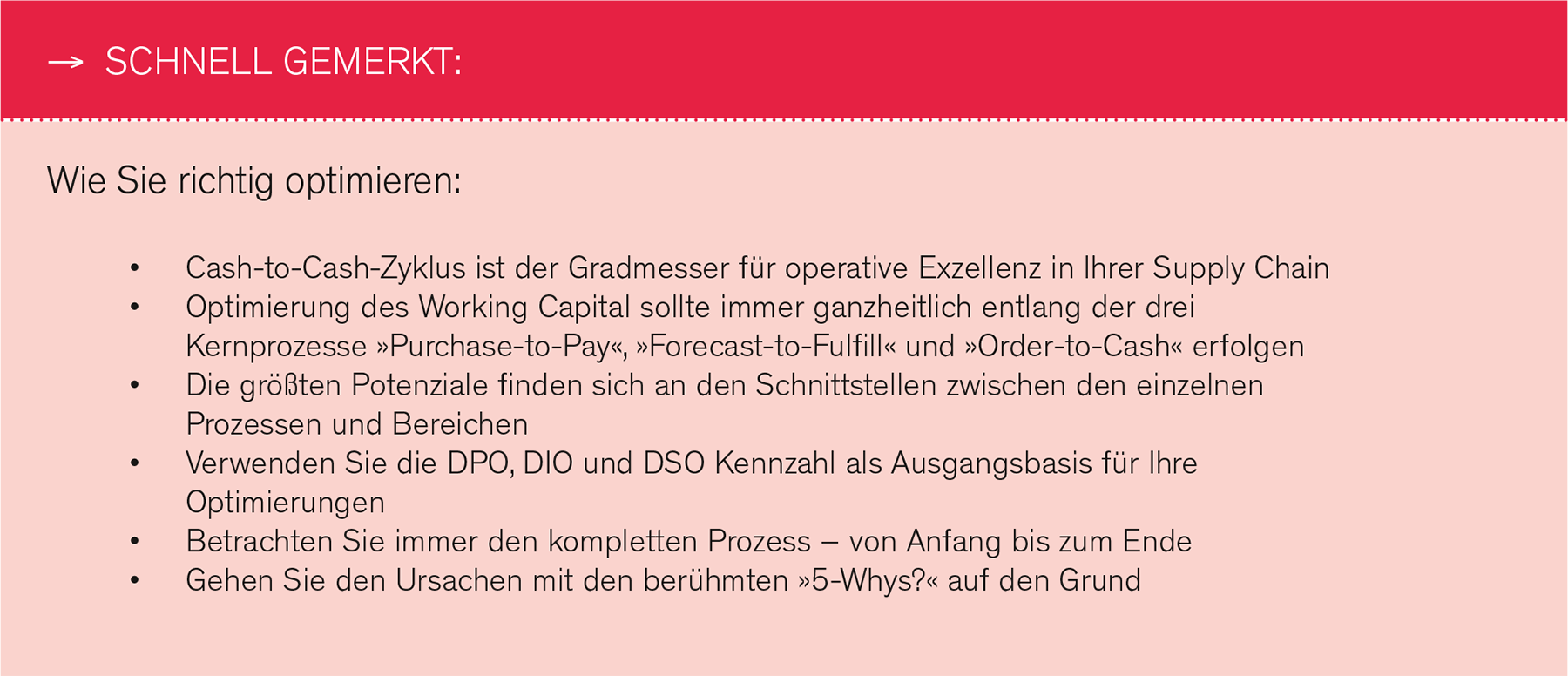 working-capital-management-machen-sie-es-richtig_SHS180403_2018-01-Working-Capital-Management-4@2x